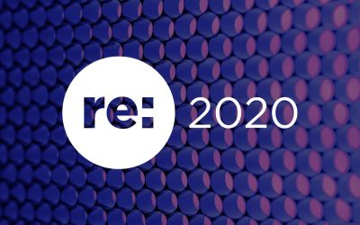 re:2020