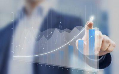 Derűlátó a hazai vállalkozások többsége: meghatározónak érzik szerepüket a piacon