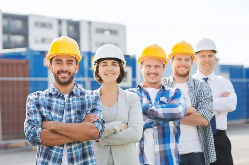 Milyen HR-kihívásokkal küzdenek és mik a terveik a legpotensebb hazai kkv-knak?