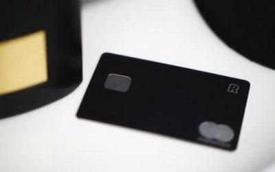 A banki ügyfelek harmada megosztaná banki adatait más szolgáltatóval