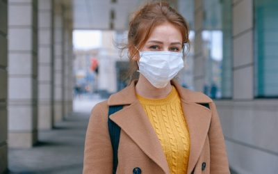 Így reagált a magyar kkv-szektor a koronavírus járványra